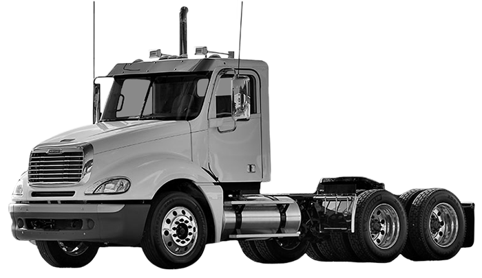 Heavy, Medium, and Light Duty Trucks for Sale